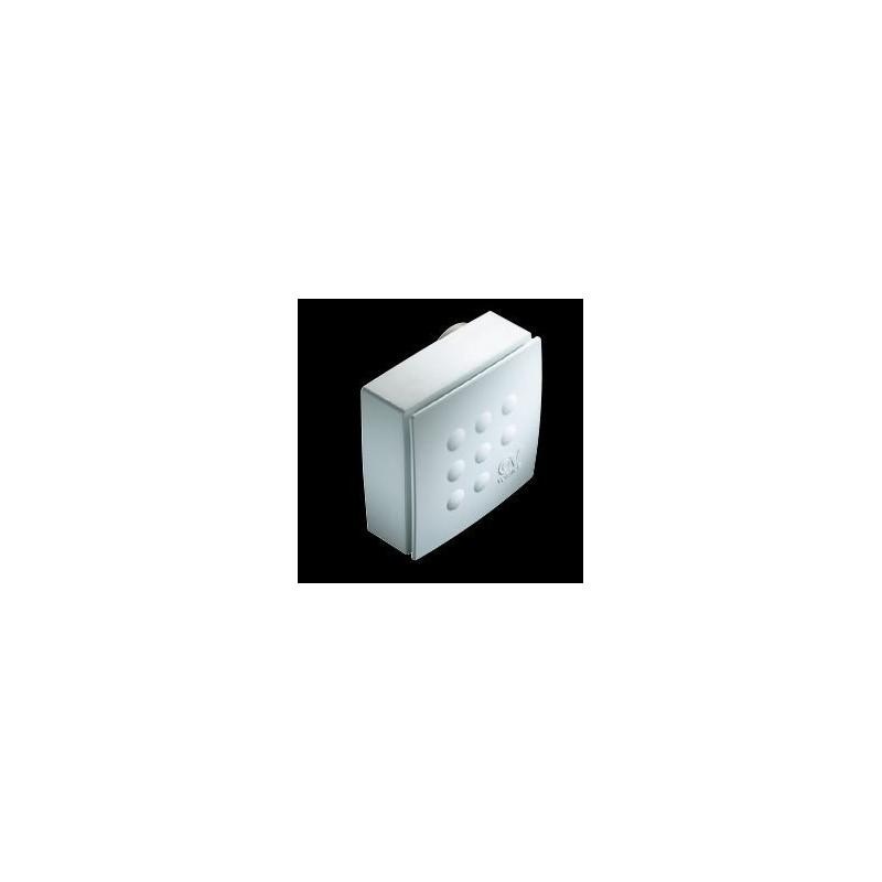 Aspiratore Centrifugo Vortice 11936 MICRO 100