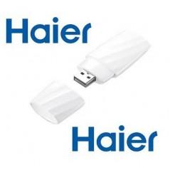 CHIAVETTA WI FI HAIER KZW-W002 WI-FI USB PER BREZZA NEBULA TUNDRA Cod. KZW-W002 2503310AL