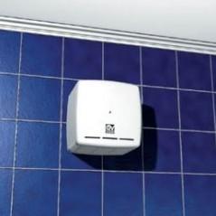 Aspiratore Centrifugo Vortice 12008 ARIETT HABITAT LL Risparmio Energetico
