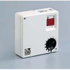 Regolatore Elettronico Vortice 12966 C 1.5 ( COMANDO EL. 1.5 A )