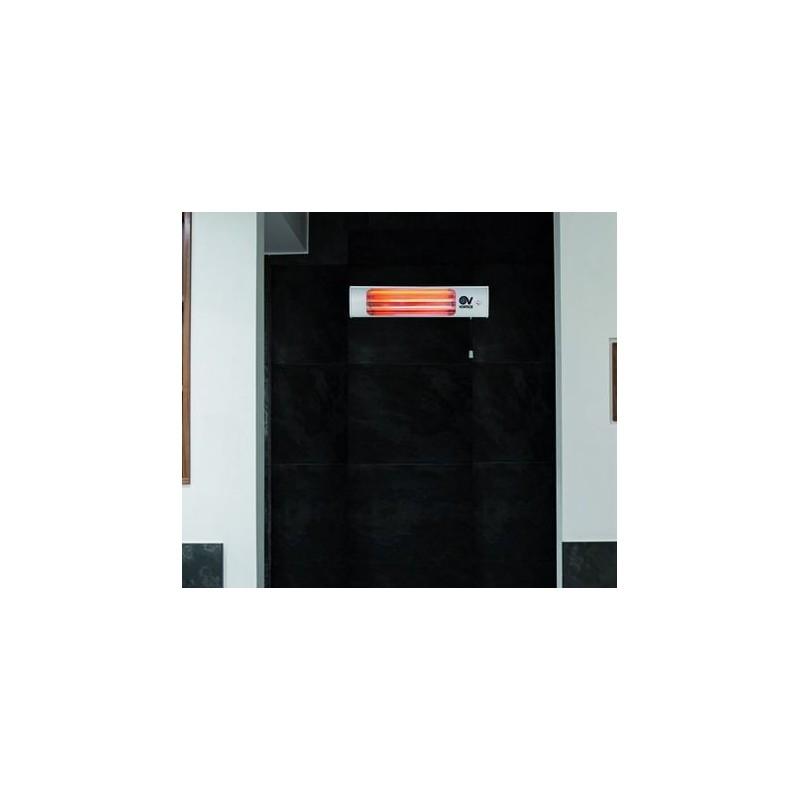 vortice thermologika 70015