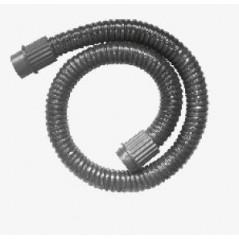 Accessorio Ricambio Aspiracenere 2Click prolunga tubo aspirazione