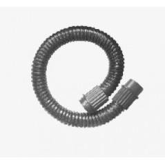 Accessorio Ricambio Aspiracenere 2Click prolunga tubo aspirazione 50