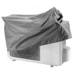 Telo protettivo per Climatizzatore unità esterna - Comunicare le dimensioni dell'unità Esterna -