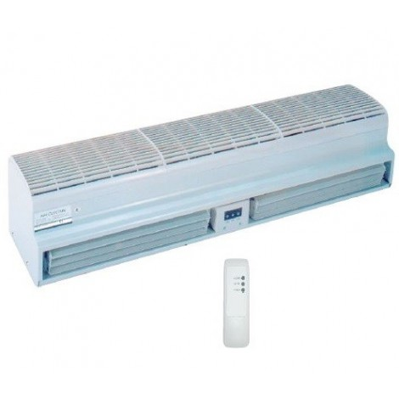 preventivo barriera aria 900 mm