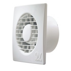 aspiratore vortice preventivo - affaridanoi - Aspiratori Da Cucina Vortice