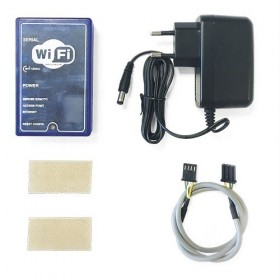CADEL KIT WIFI WI-FI - cod. 5016001