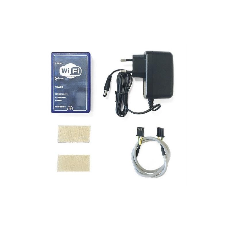 CADEL KIT WIFI WI-FI - cod. 5016001