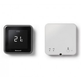 CronoTermostao Honeywell LYRIC T6 - Y6H810WF1005 - COMPATIBILE CON APPLE HOMEKIT