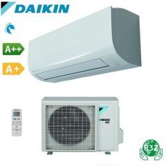 CONDIZIONATORE CLIMATIZZATORE DAIKIN SENSIRA FTXF50A / RXFA /B 18000 BTU R32 NUOVA VERSIONE