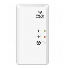 Comando Wifi Fujitsu General LTD - Cod. UTY-TFSXW1 Interfaccia LAN wireless WiFi ( 1 per Interna )