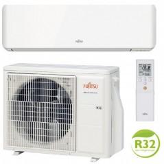 climatizzatore condizionatore fujitsu ASYG14KMTA