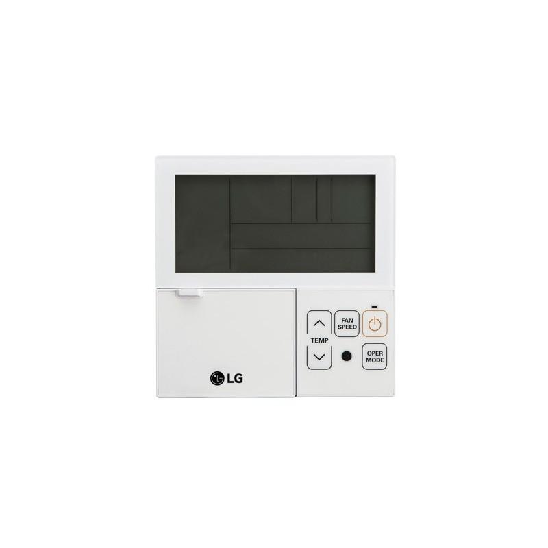 Comando a Filo Standard - LG - PREMTB001 - Color Bianco