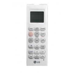 Telecomando Infrarossi - LG - PQWRHQ0FDB