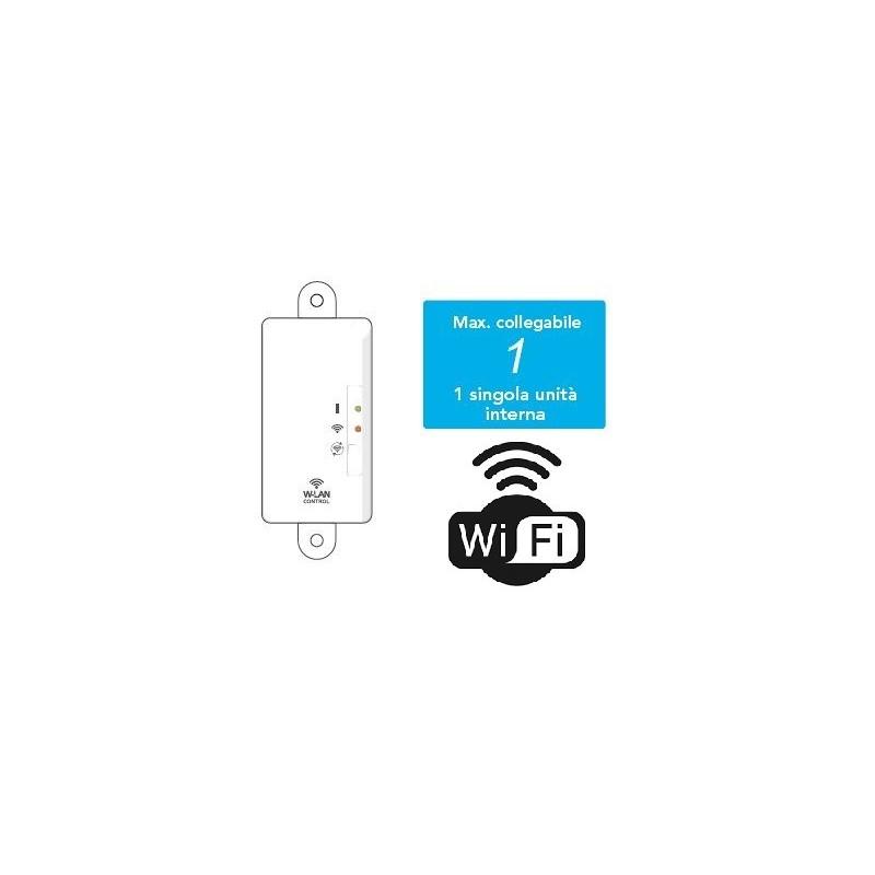 INTERFACCIA LAN WIRELESS FUJITSU - UTY-TFSXZ1 - wifi wi-fi