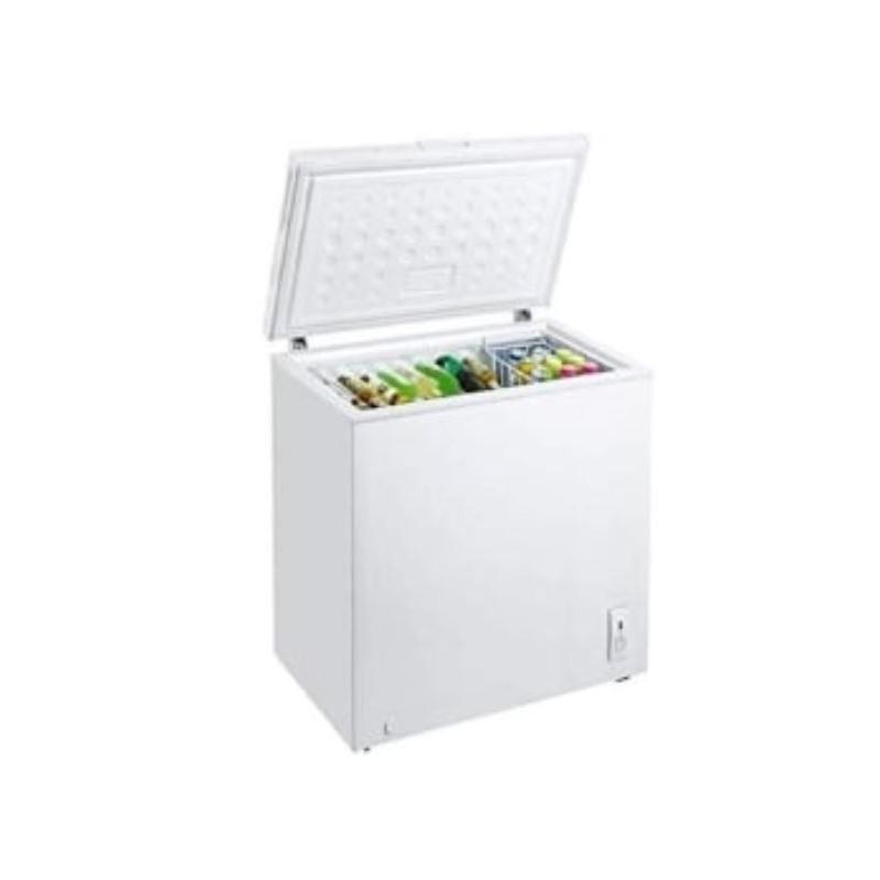Congelatore Iberna ICHM 145 cod. 37000589