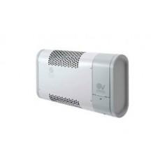 Vortice Termoventilatore Microrapid T 2000-V0 Cod. 70681