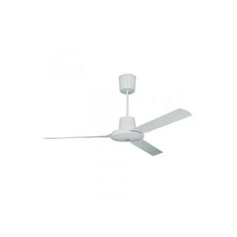 VENTILATORE da soffitto VORTICE 61752 vortice NORDIK EVOLUTION