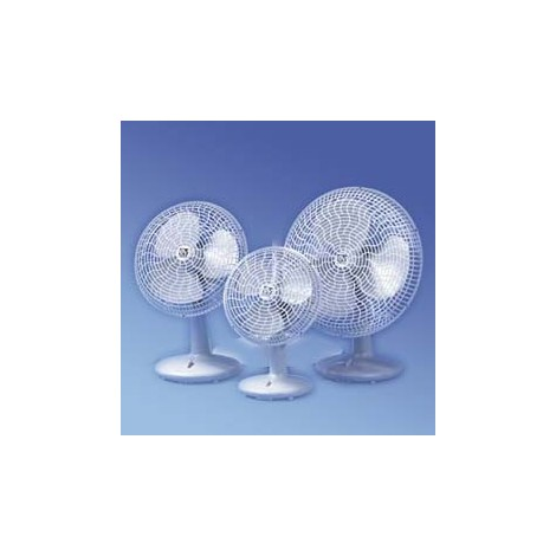 Ventilatore da tavolo colonna e parete vortice 60615 vortice gordon - Ventilatore da tavolo silenzioso ...