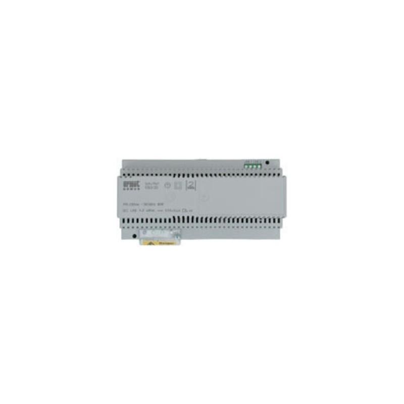 URMET ALIMENTATORE 2VOICE 110V-230V Cod. 1083/20A