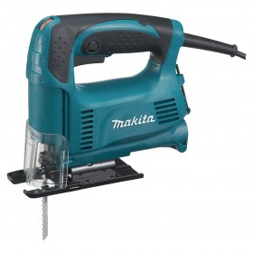 Seghetto alternativo Makita Cod. 4327