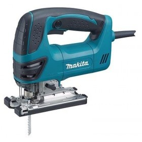 Seghetto Alternativo Makita 4350FCT