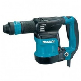 Scalpellatore Makita SDS-Plus HK1820