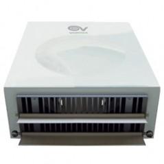 Aspiratore Centrifugo Vortice 16091 CA 100 WE D da Condotto