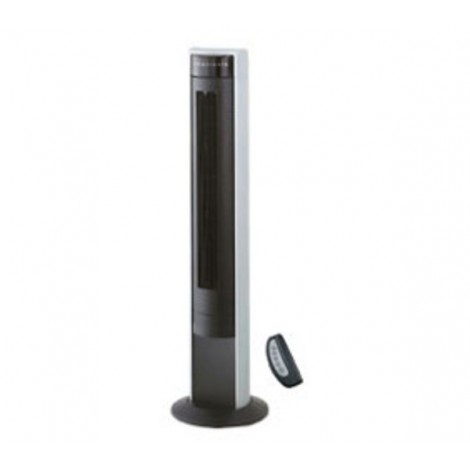 Ventilatore a Torre VORTICE 63015 ARIANTE TOWER SUPER