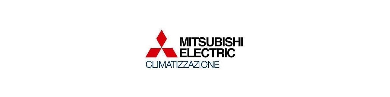 Climatizzatore Mitsubishi Electric