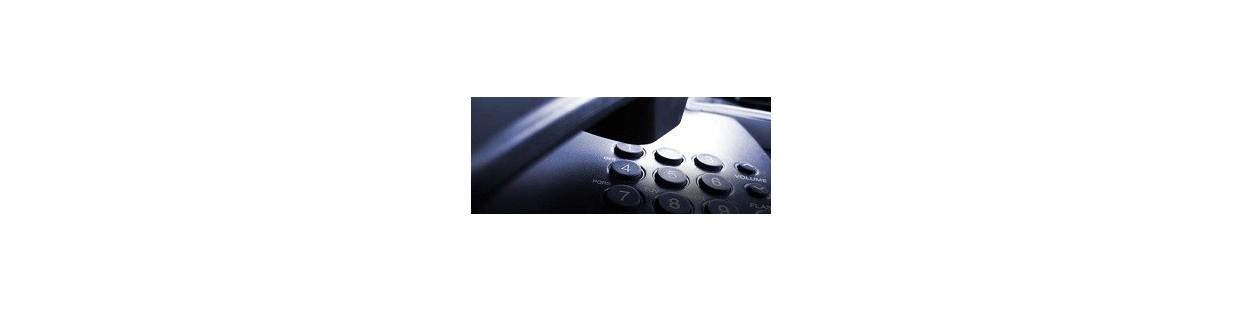 Telefonia Urmet