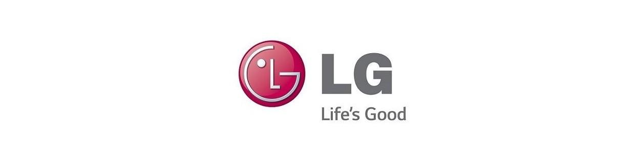 Climatizzatore LG