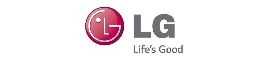 LG Commerciale