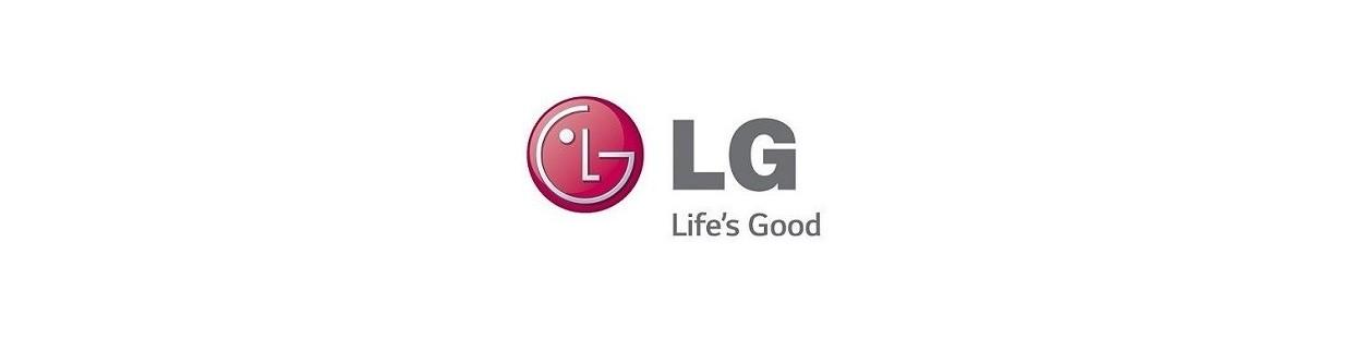 Dual Split LG