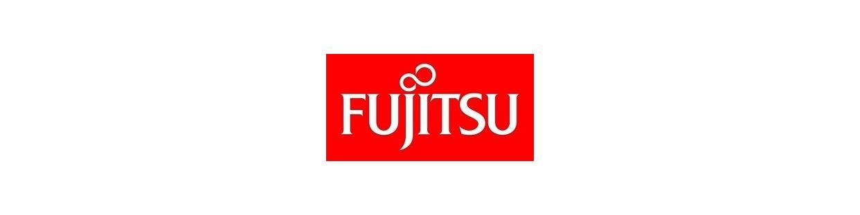 Commerciale Fujitsu