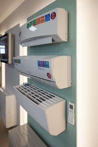 climatizzatori haier online
